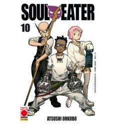 Soul Eater 010 R