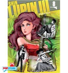 Shin Lupin 008