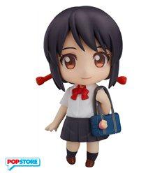 Your Name Mitsuha Miyamizu Nendoroid