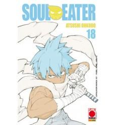 Soul Eater 018