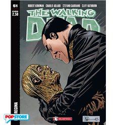 The Walking Dead 051