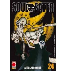 Soul Eater 024