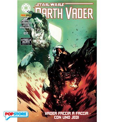 Darth Vader 031