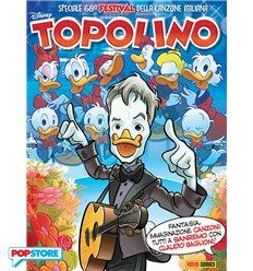 Topolino 3246