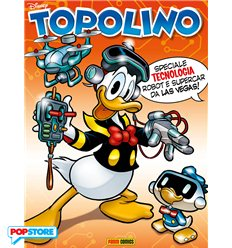 Topolino 3248