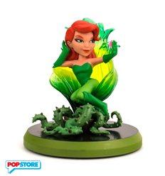 Q-Fig - DC Comics - Poison Ivy