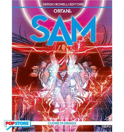 Orfani Sam 008
