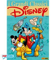 I Grandi Classici Disney 026