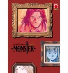 Monster Deluxe 001 R4