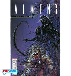 Aliens 011