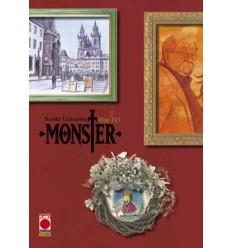 Monster Deluxe 005 R2