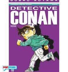Detective Conan 093