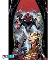 Champions 010 Variant Componibile