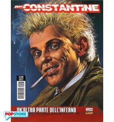 Constantine 026
