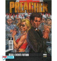 Preacher Ristampa Economica 007