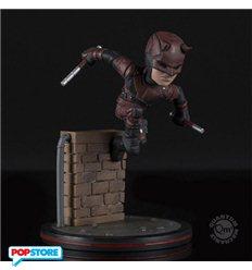 Q-Fig - Marvel - Daredevil