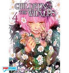 Children of the Whales 004