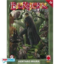Berserk Collection 039