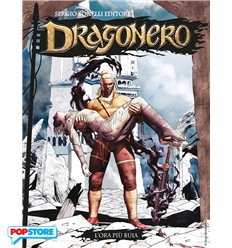 Dragonero 058