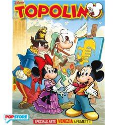 Topolino 3249