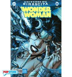 Wonder Woman Rinascita 028