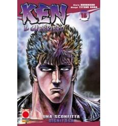 Ken Il Guerriero 015