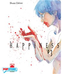 Happiness 003