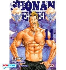 Shonan Seven 011