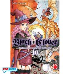 Black Clover 010