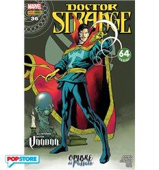 Doctor Strange 036
