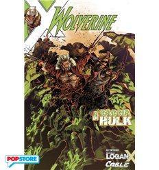 Wolverine 354 - Wolverine 028