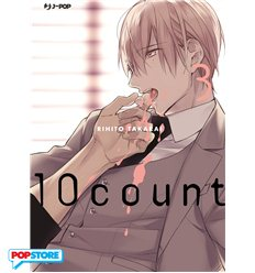10 Count 003