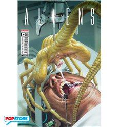 Aliens 012