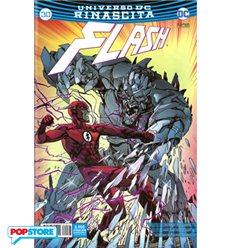 Flash Rinascita 030