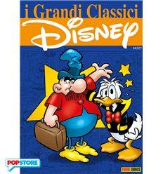I Grandi Classici Disney 027