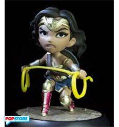 Q-Fig - DC Comics - Wonder Woman