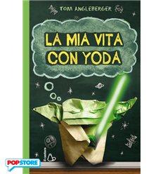 La Mia Vita Con Yoda