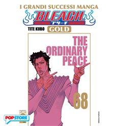 Bleach Gold Deluxe 068