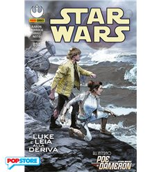 Star Wars Nuova Serie 034