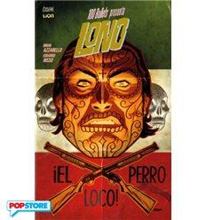 100 Bullets Presenta Lono 002