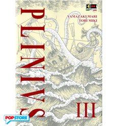 Plinius 003
