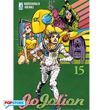 Jojolion 015