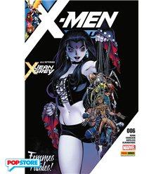 I Nuovissimi X-Men 057 - X-Men Blu 006