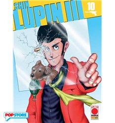 Shin Lupin 010