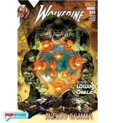 Wolverine 355 - Wolverine 029