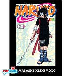 Naruto Color 036