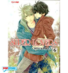 Super Lovers 006