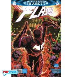 Flash Rinascita 032
