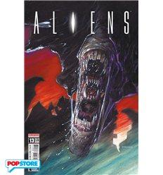 Aliens 013