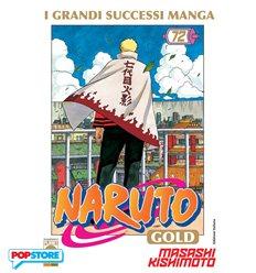 Naruto Gold 072